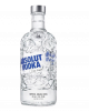 ABSOLUT RECYCLE 1L