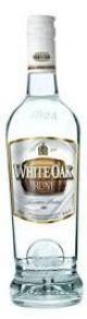 OLD OAK WHITE 1.75