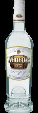 OLD OAK WHITE 750ML