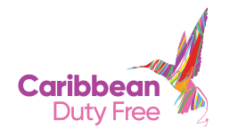 Caribbean Airlines Duty Free